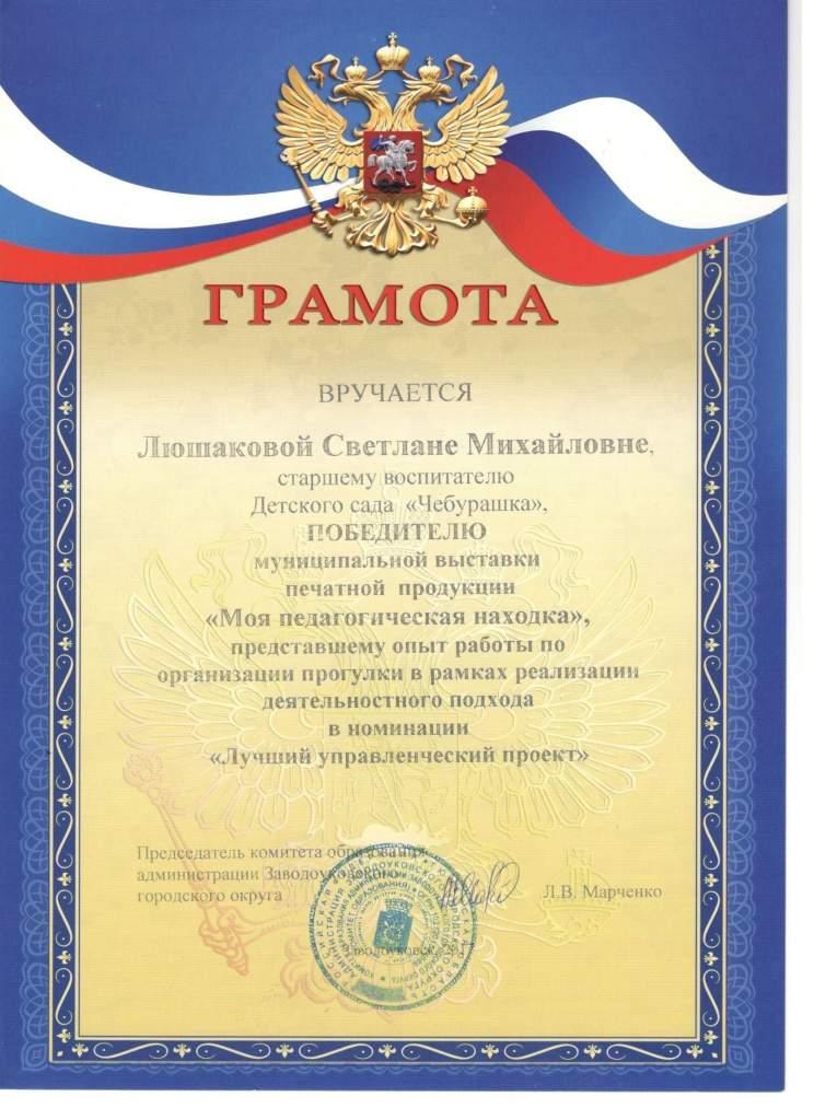 Диплом Люшакова.jpg